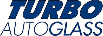Turbo Auto Glass